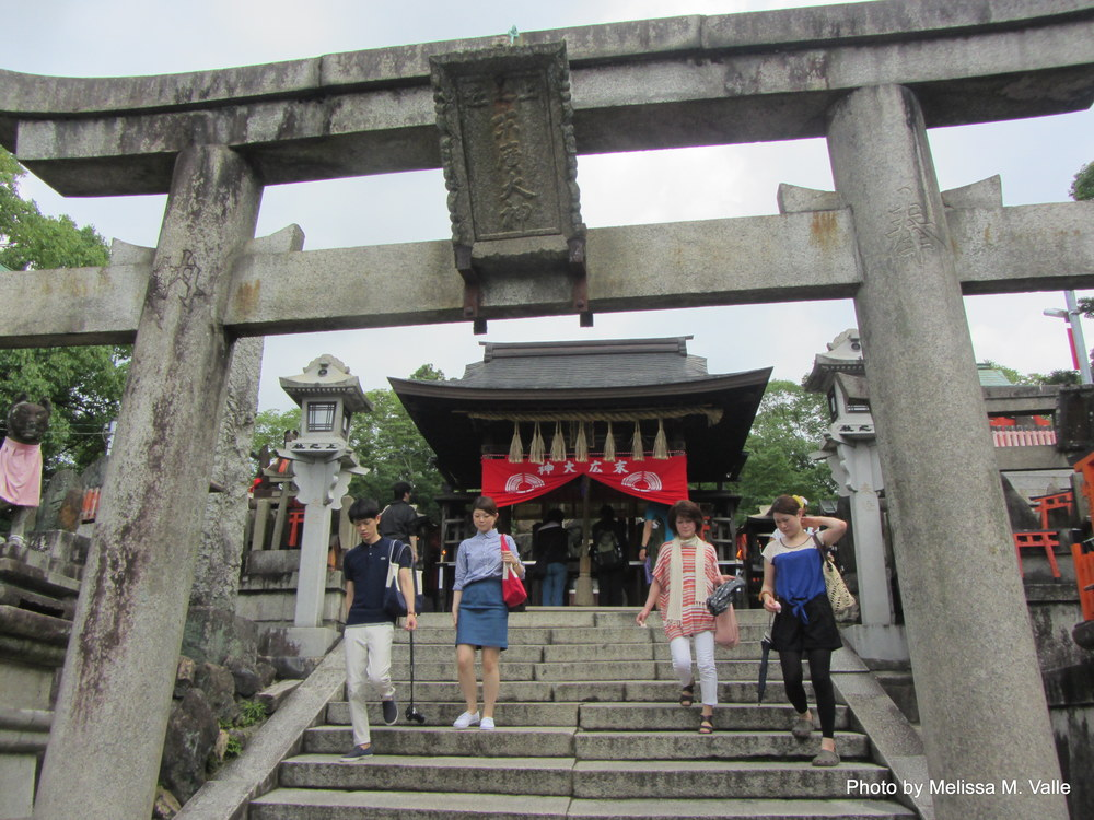 7.19.14 Kyoto, Japan- Fushimi Inari Taisha Shrine (39).JPG