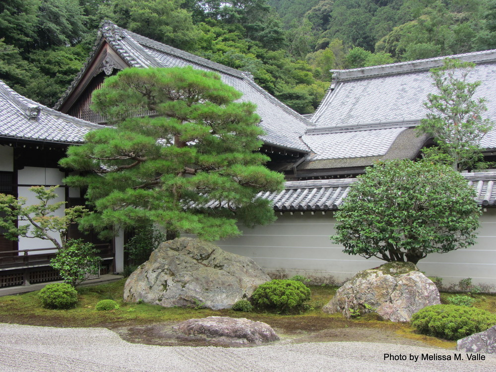 7.19.14 Kyoto, Japan- Nanzen-ji Temple (13).JPG
