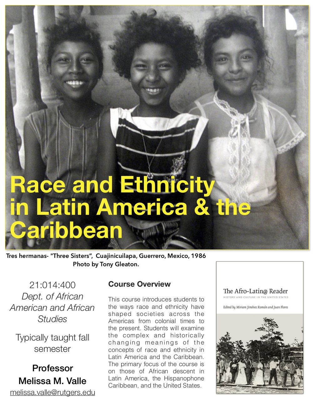 Race and Ethnicity in Latin America Poster.jpg