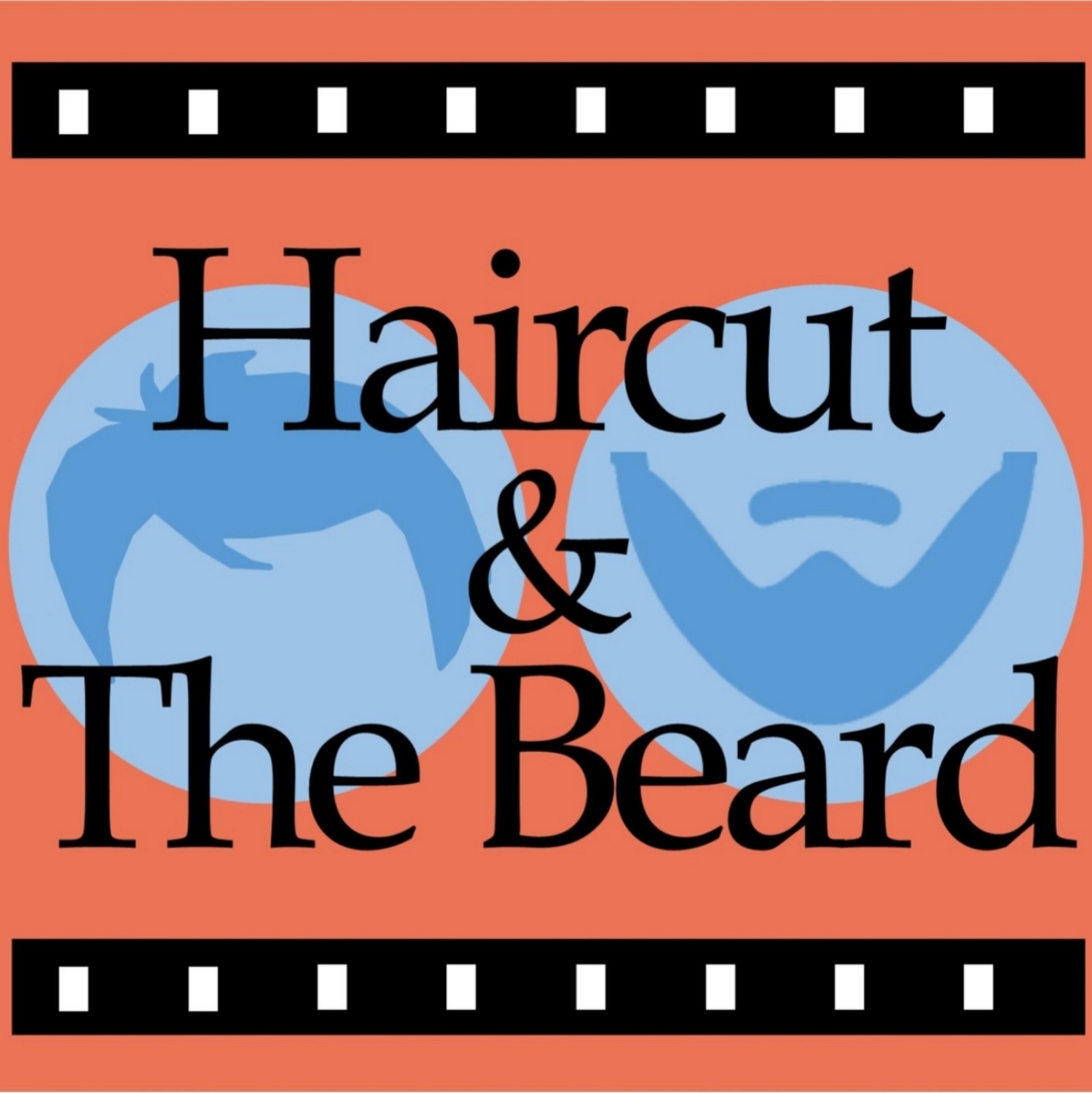 Listen Now! - Haircut & The Beard