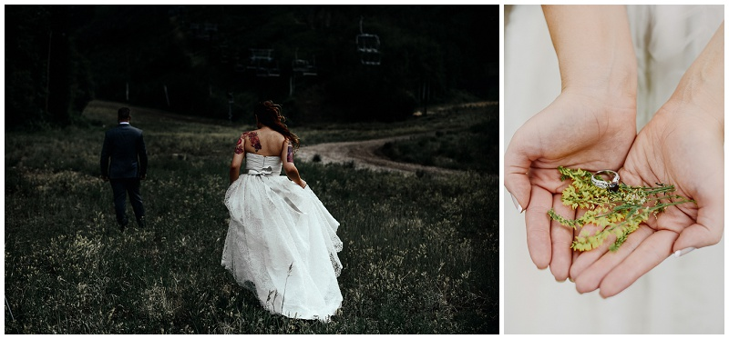 HaleyNordPhotography (27).jpg