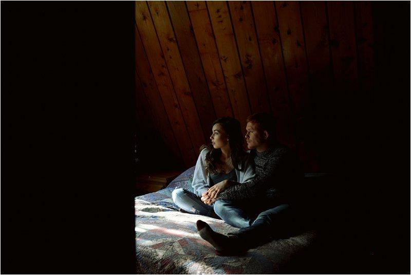 EmmyLowePhoto_0908.jpg