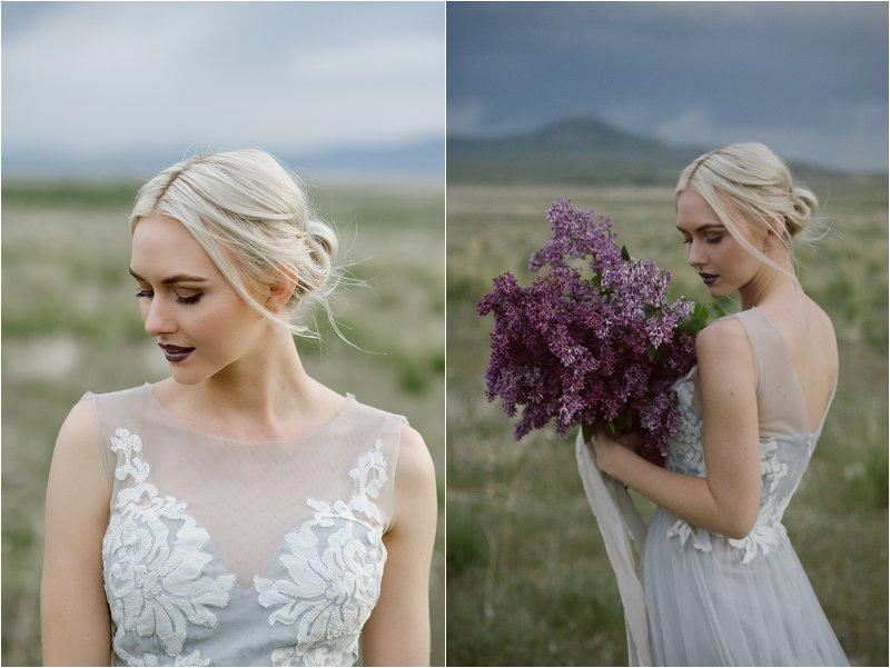 HaleyNordPhotographyBridal (6).jpg