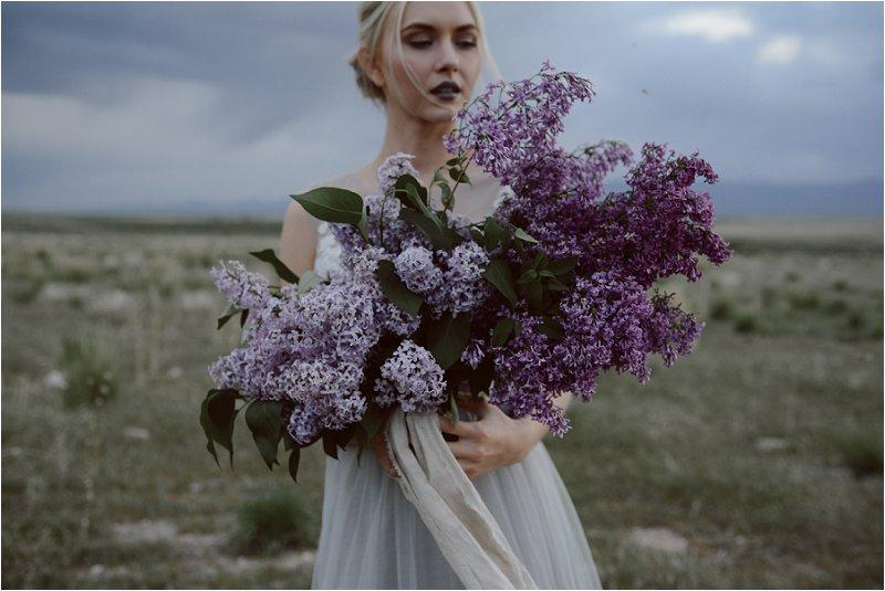 HaleyNordPhotographyBridal (15).jpg