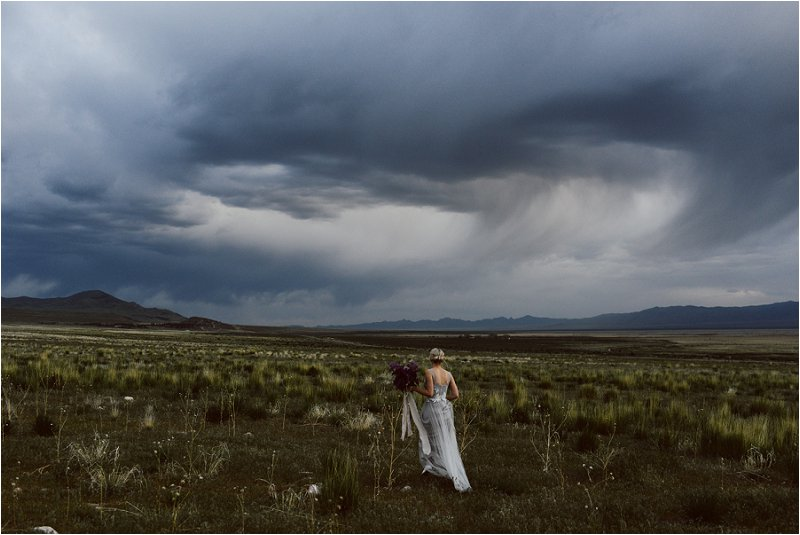 HaleyNordPhotographyBridal (18).jpg