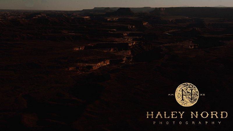 Haleynordphotographyutahelopement_1116.jpg