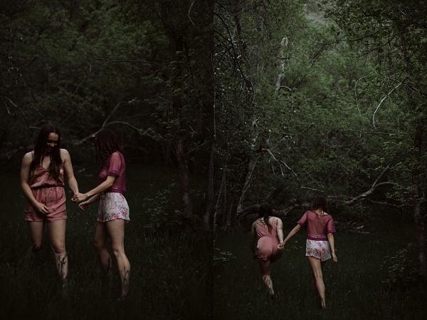 HaleyNordPhotographyEngagementUtah_1460.jpg