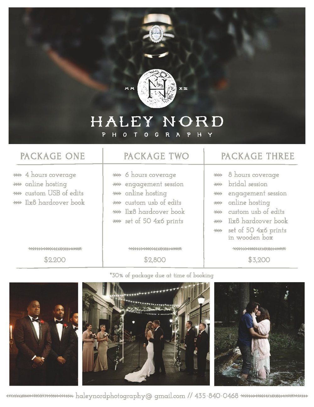 HaleyNord_Pricing2 (1)-page-001.jpg