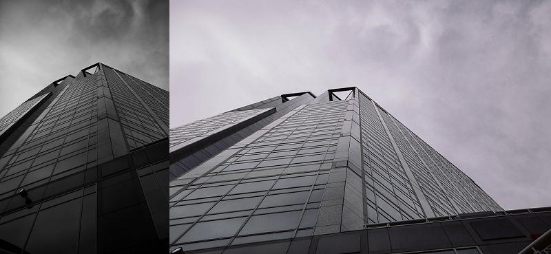 HaleyNordPhotographyWeddingSaltLakeCityUtahWellsFargoCity Building (64).jpg