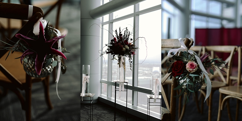 HaleyNordPhotographyWeddingSaltLakeCityUtahWellsFargoCity Building (68).jpg