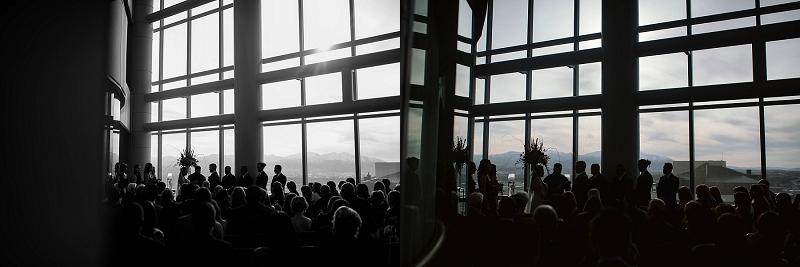 HaleyNordPhotographyWeddingSaltLakeCityUtahWellsFargoCity Building (89).jpg