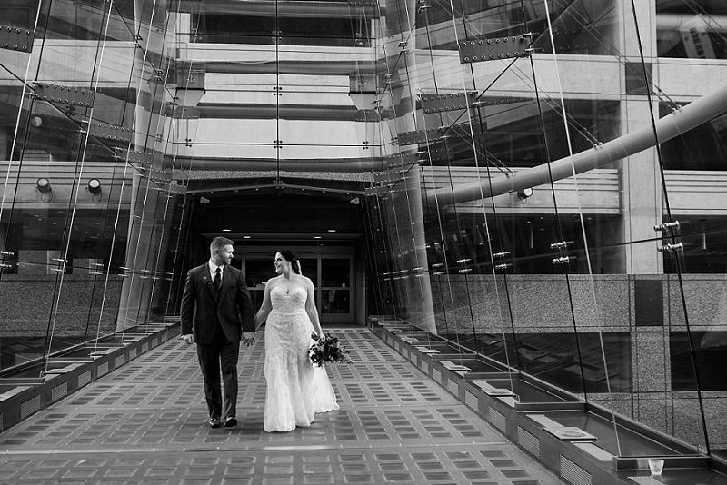 HaleyNordPhotographyWeddingSaltLakeCityUtahWellsFargoCity Building (99).jpg