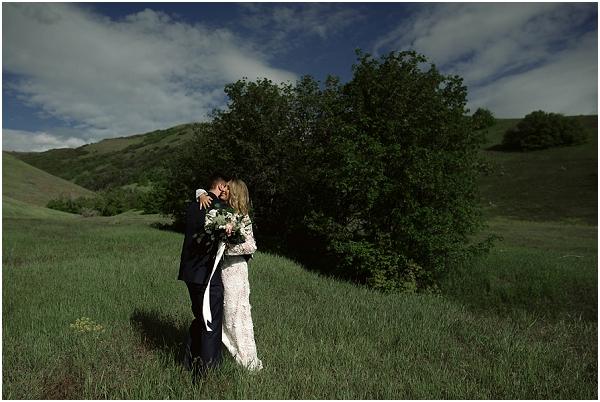 HaleyNordPhotographyWeddingSaltLakeElopementUtahIntimateWedding (16).jpg
