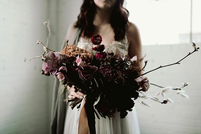 HaleyNordPhotographyWeddingRomantic_2325.jpg
