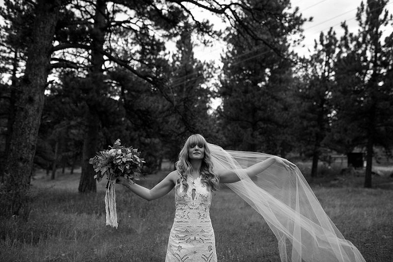 HaleyNordPhotographyWeddingRomantic_2344.jpg