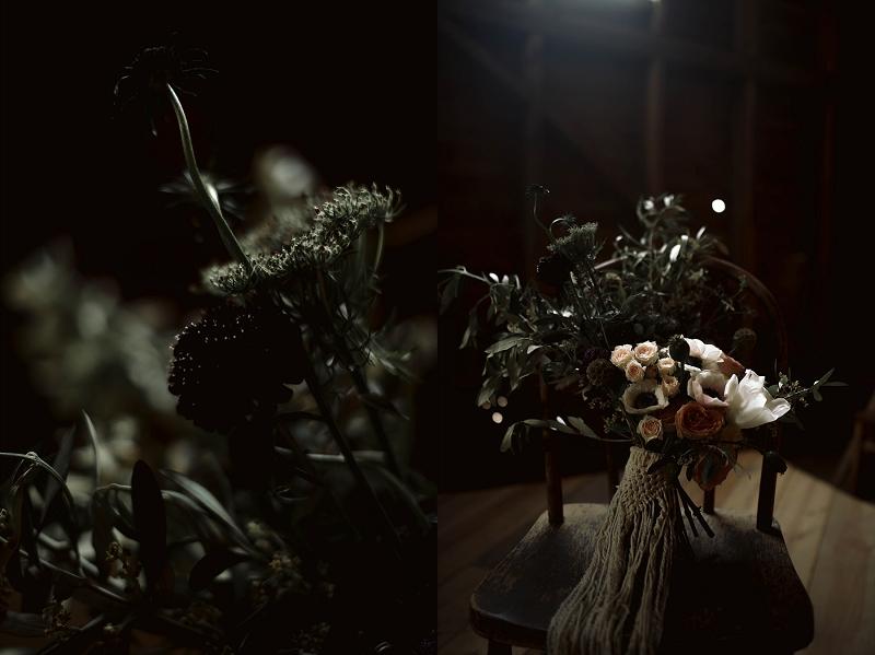 haleynordphotographybeehivefloralcowomanbrandingshootUtah(2of247) (4).jpg