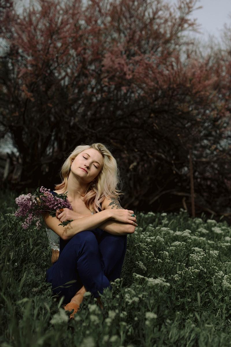 haleynordphotographybeehivefloralcowomanbrandingshootUtah(2of247) (57).jpg