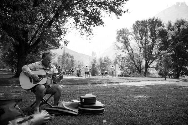 Haley-Nord-Photography-Mackay-Bar-Ranch-Wedding-Salmon-River-Wedding-Destination-Idaho-Wedding (14).jpg