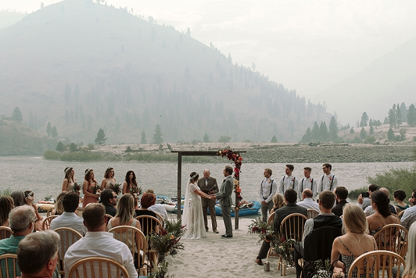 Haley-Nord-Photography-Mackay-Bar-Ranch-Wedding-Salmon-River-Wedding-Destination-Idaho-Wedding (62).jpg
