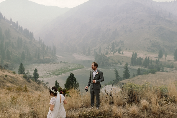 Haley-Nord-Photography-Mackay-Bar-Ranch-Wedding-Salmon-River-Wedding-Destination-Idaho-Wedding (68).jpg