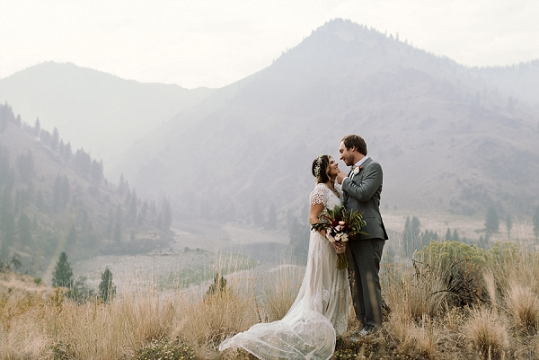 Haley-Nord-Photography-Mackay-Bar-Ranch-Wedding-Salmon-River-Wedding-Destination-Idaho-Wedding (70).jpg