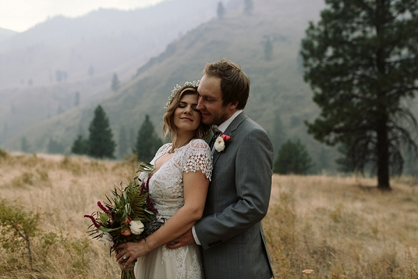 Haley-Nord-Photography-Mackay-Bar-Ranch-Wedding-Salmon-River-Wedding-Destination-Idaho-Wedding (79).jpg