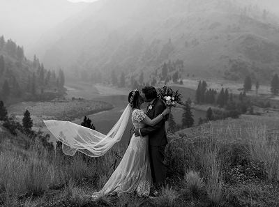 Haley-Nord-Photography-Salmon-River-Wedding-Idaho-Mackay-Bar-Ranch.jpg