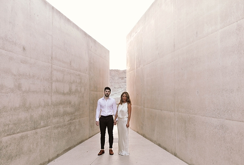 Haley-Nord-Photography-Amangiri-Engagement-Wedding-Utah-Arizona_0589.jpg