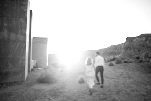 Haley-Nord-Photography-Amangiri-Engagement-Wedding-Utah-Arizona_0632.jpg