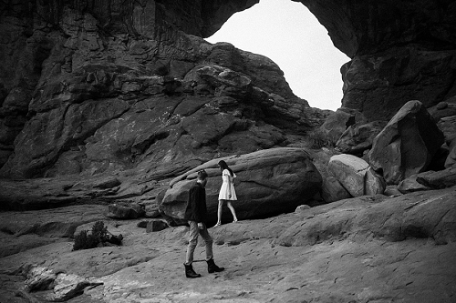 Haley-Nord-Photography-Moab-Engagement-Utah-Photographer-Castle Valley_0645.jpg