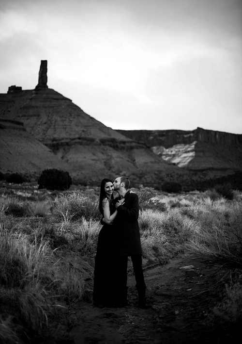 Haley-Nord-Photography-Moab-Engagement-Utah-Photographer-Castle Valley_0655.jpg
