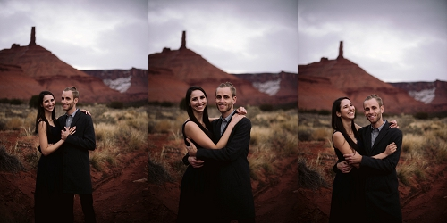 Haley-Nord-Photography-Moab-Engagement-Utah-Photographer-Castle Valley_0656.jpg