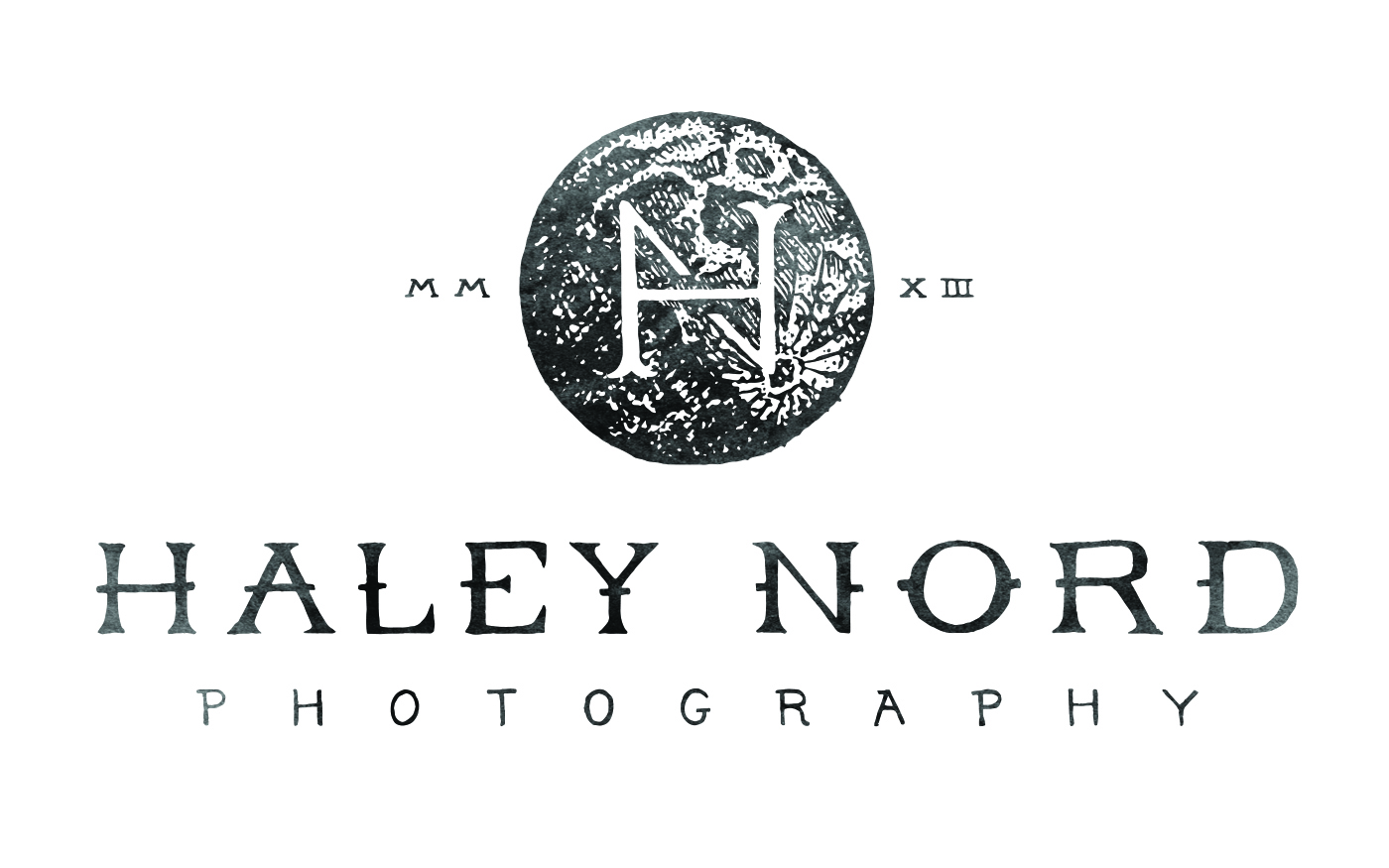 Haley Nord Photography- Desert Wedding Photographer