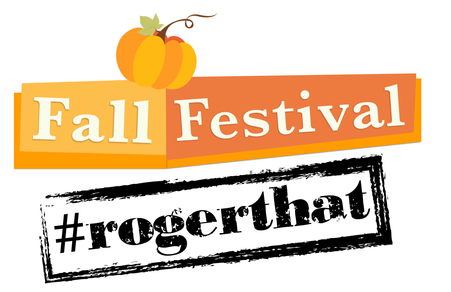 West End Creamery Fall Festival