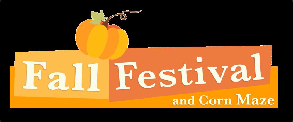 Fall Festival Logo.png