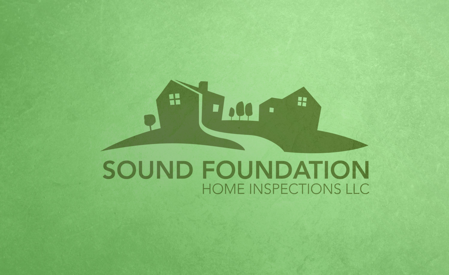 about us sound foundation home inspections llc sound foundation home textured logo jpg