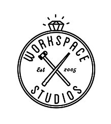 worksapce icon .png