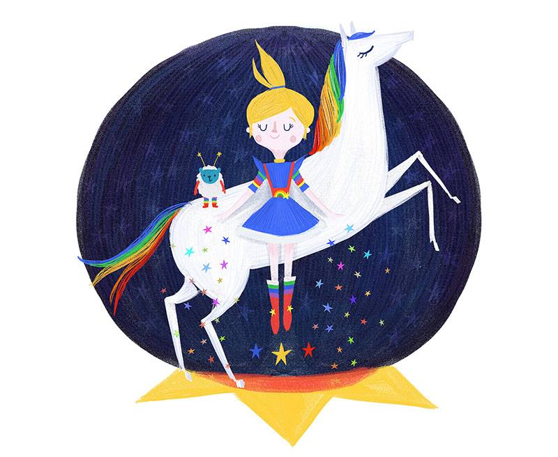 RAINBOW BRITE WAS MY HERO!!!!!!
