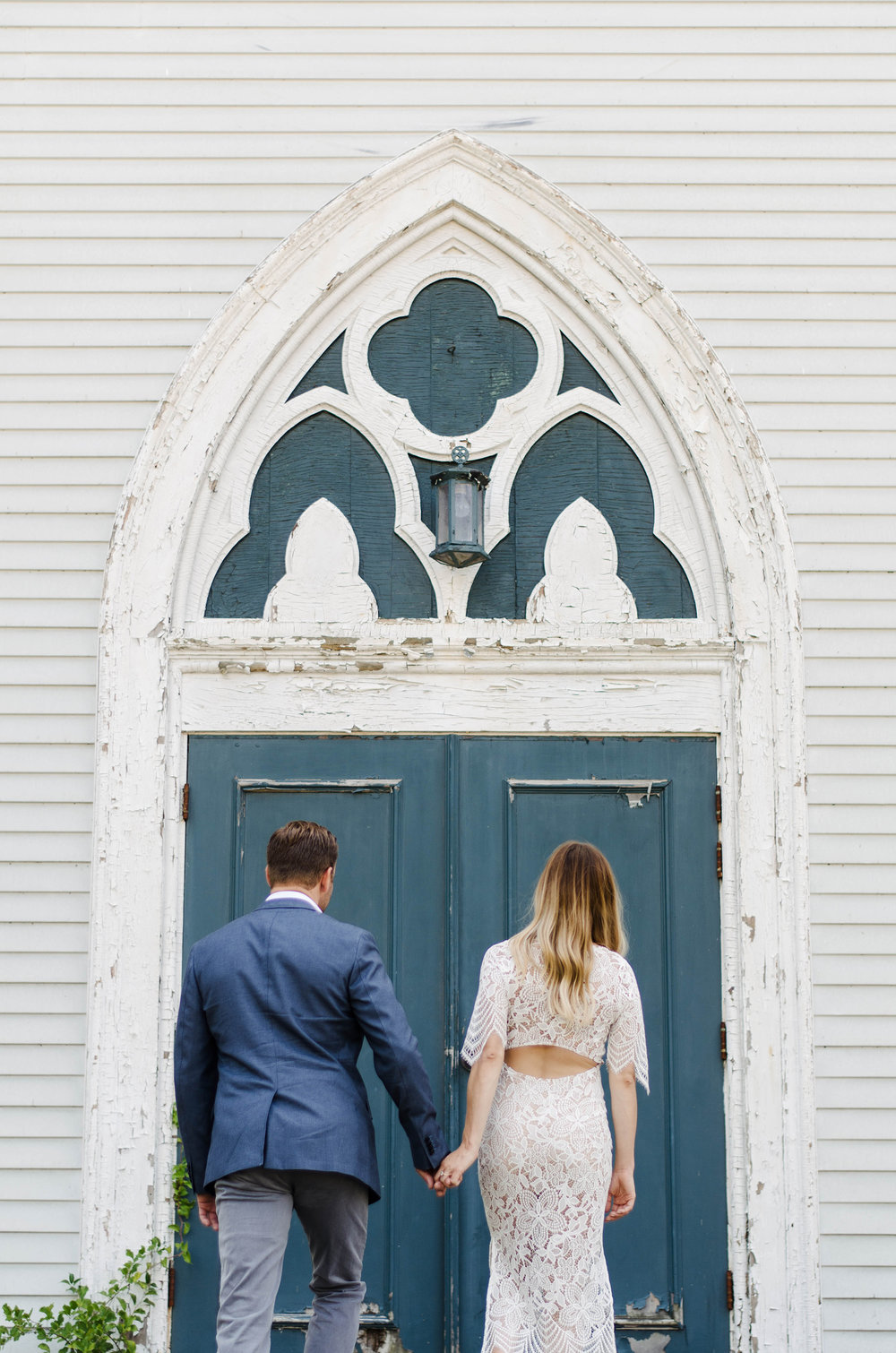 abandoned-church-engagement.jpg