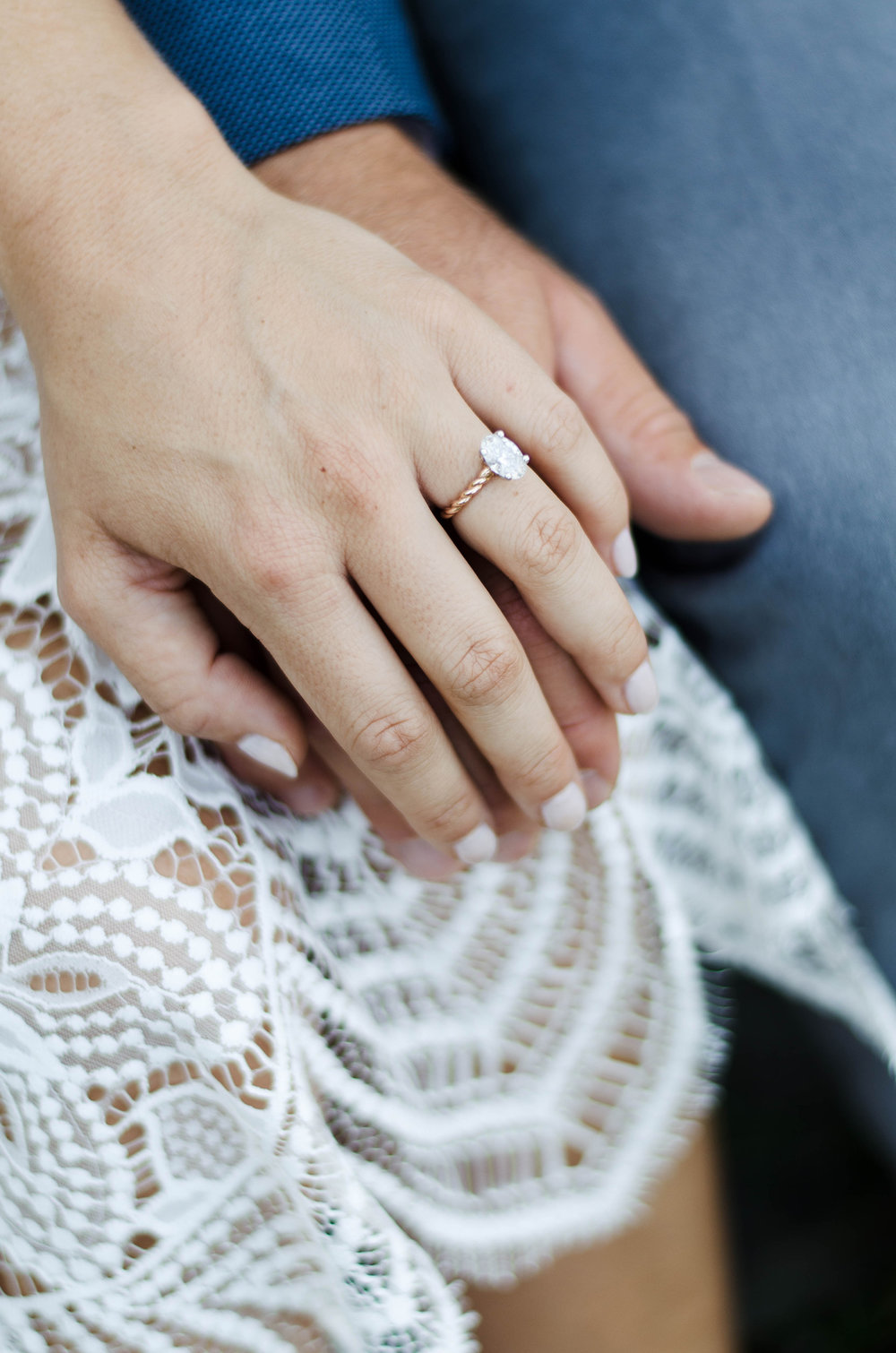 oval-engagement-ring.jpg
