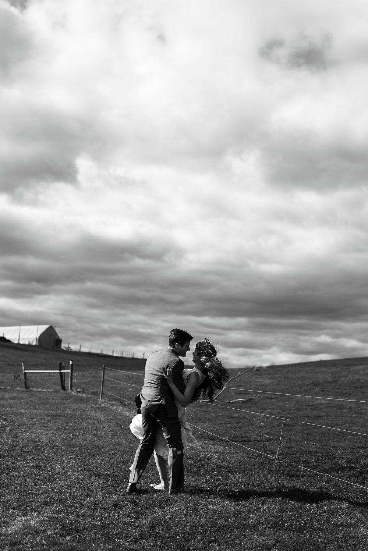 dramatic-wedding-kiss.jpg