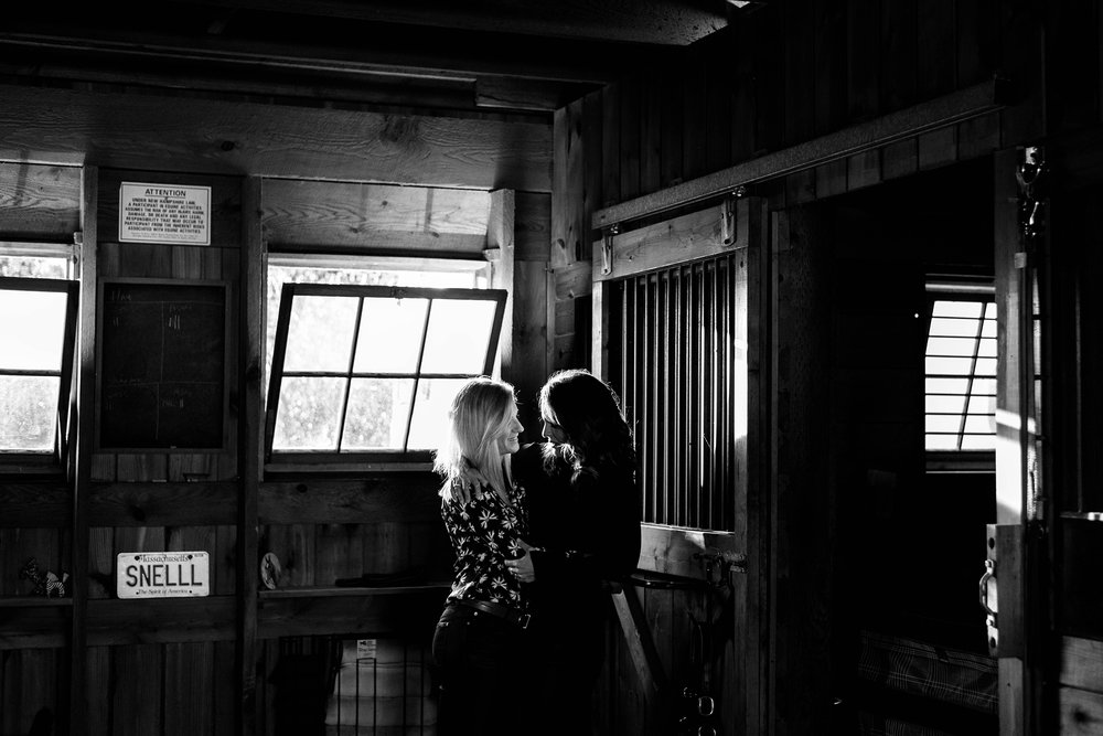 horse-barn-engagement.jpg