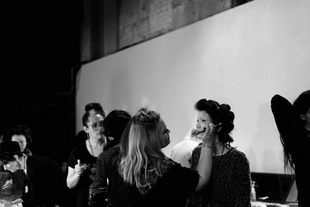 backstage-international-fashion-photography.jpg