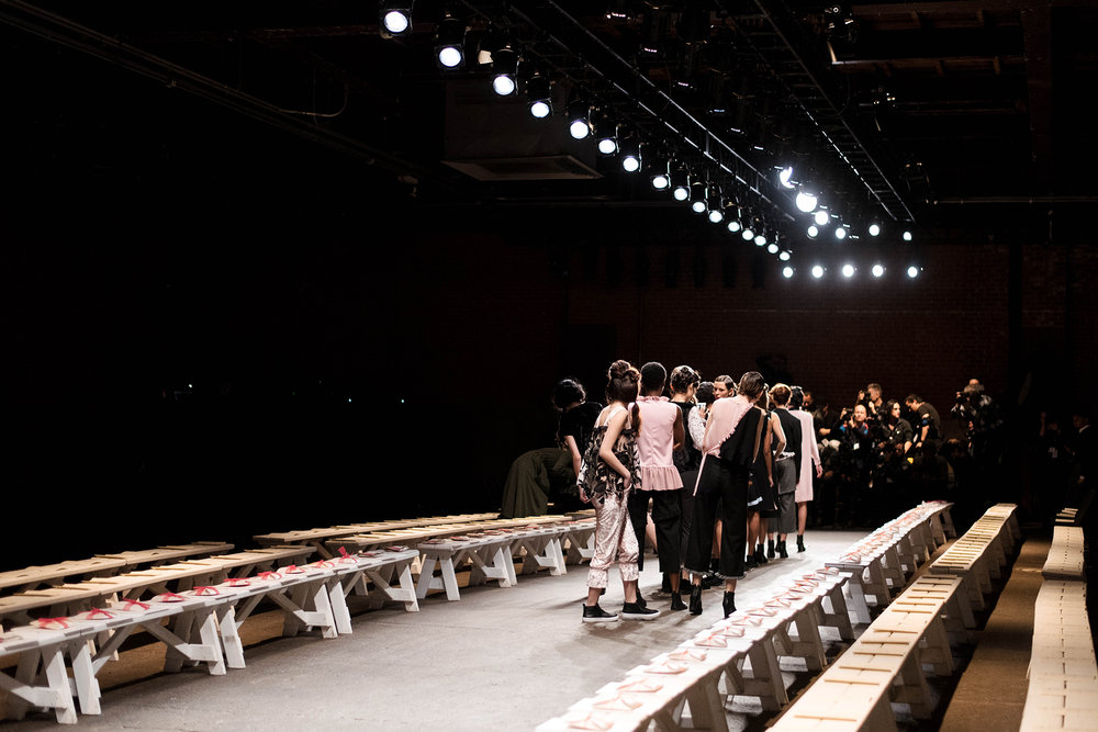 new-york-behind-the-scenes-fashion-week.jpg