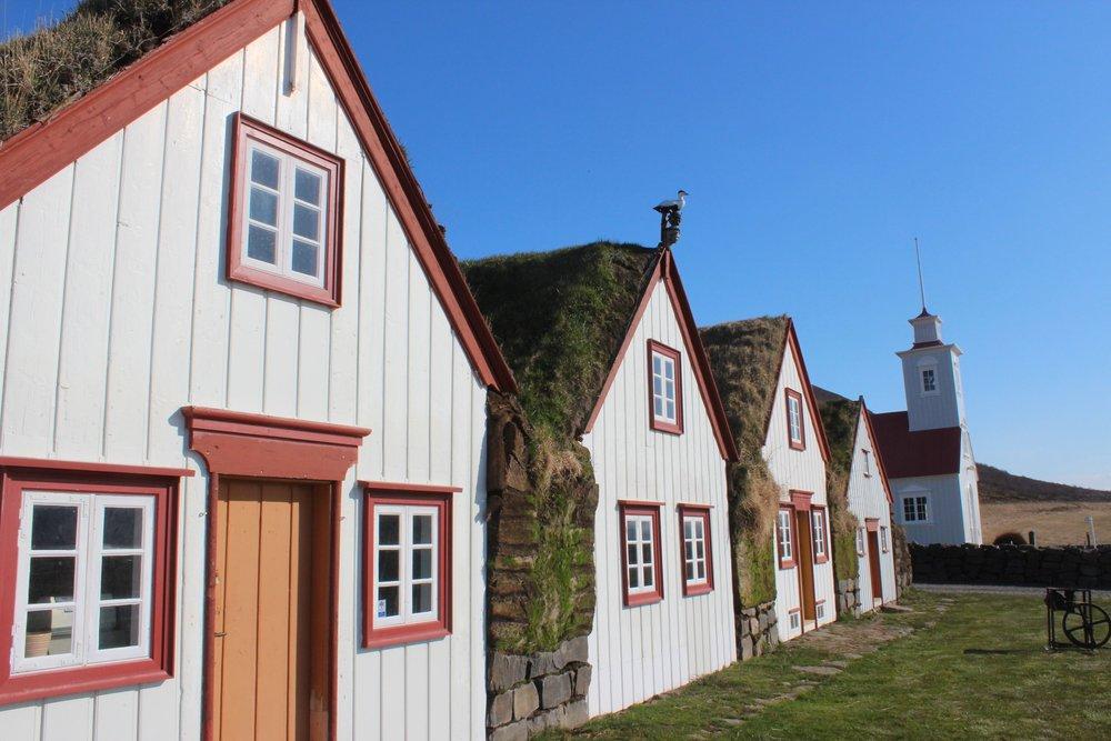 houses iceland.jpg