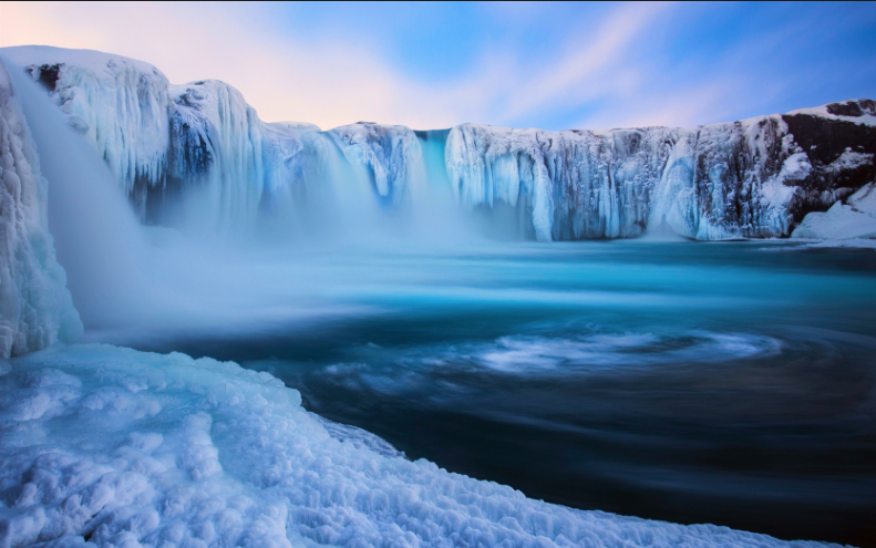 frozen waterfall.png