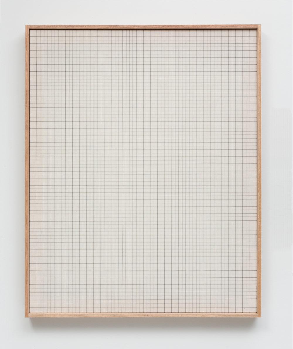 Nicole Patel Black Graph.jpg