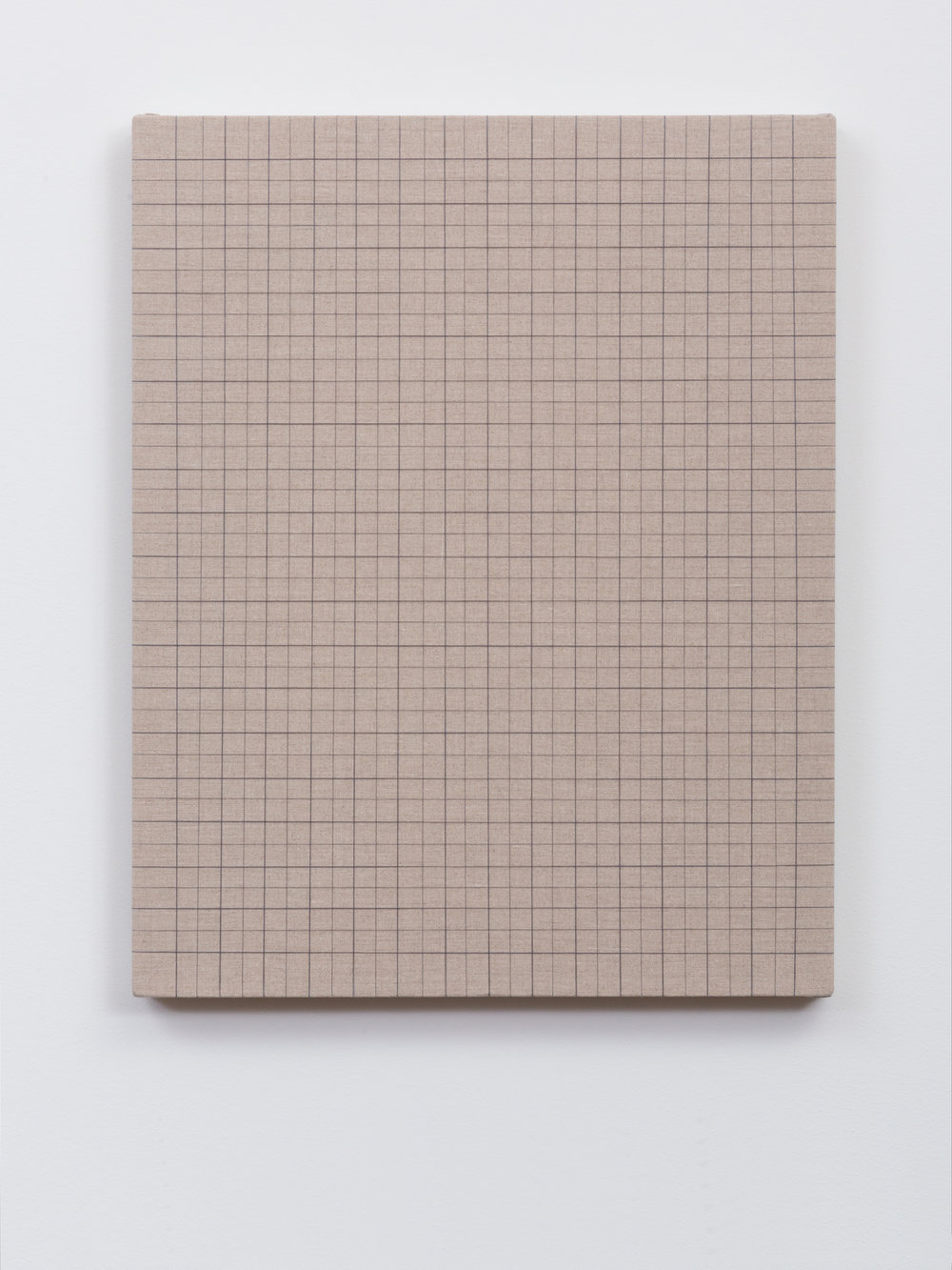 Nicole Patel Linen Graph.jpg