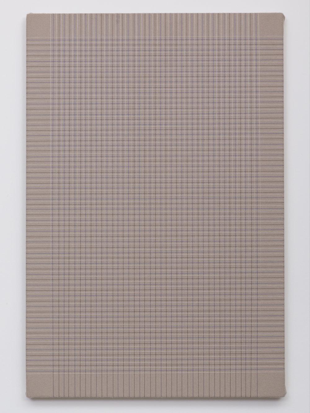 Nicole Patel Taupe Wool.jpg