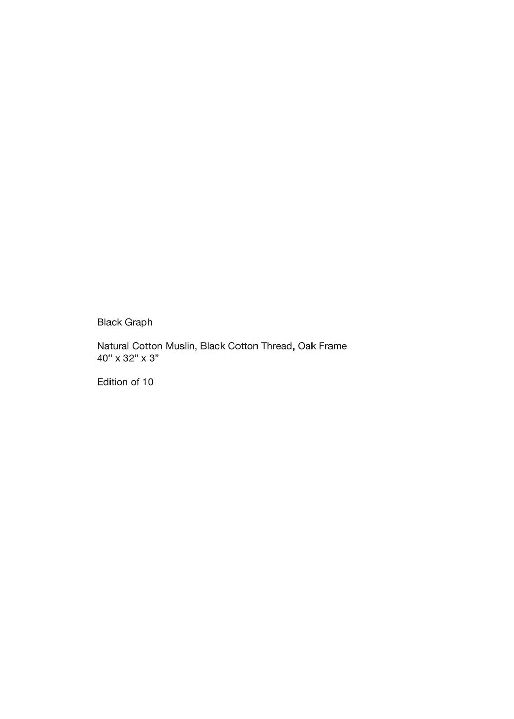 Nicole Patel Black Graph Text-01.png